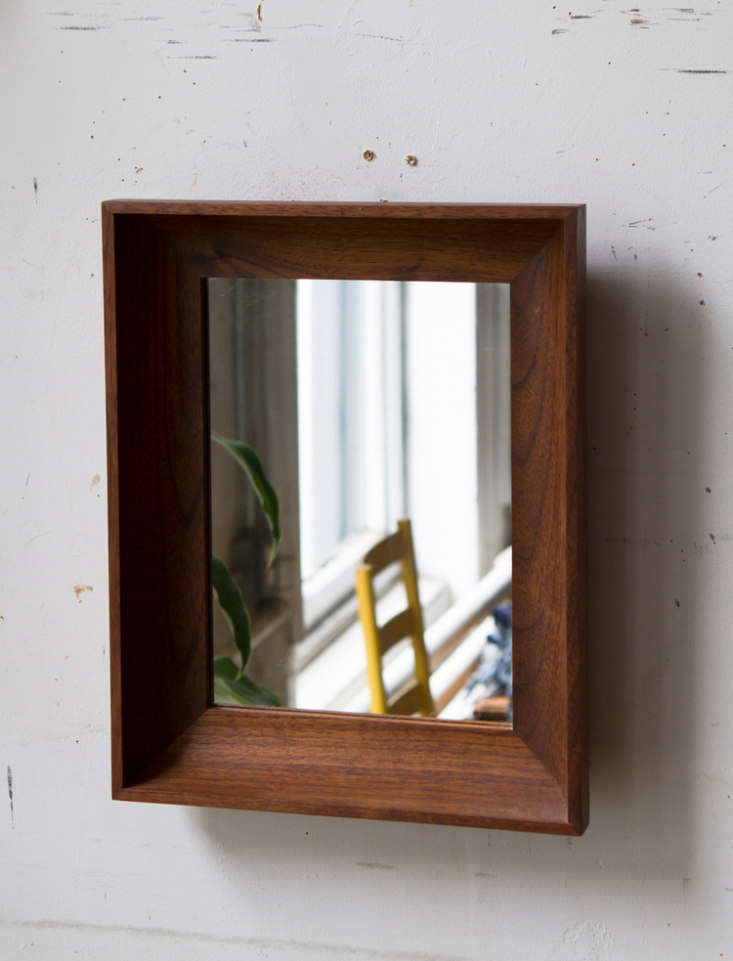 cove mirror by brian persico 11