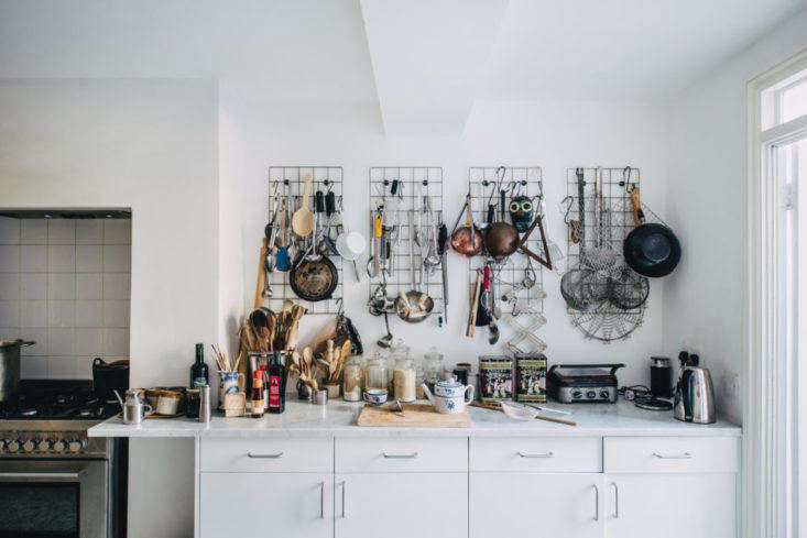 and, could the pegboard have met its match? read more about culinary power coup 12