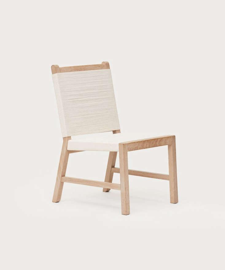 oak rope chair by jenni kayne 12