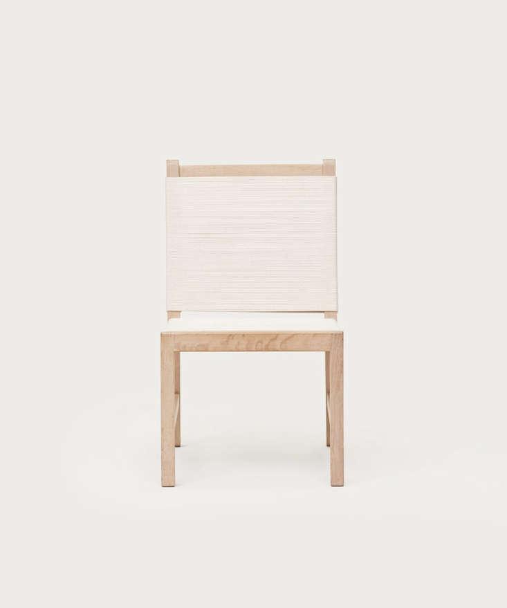 oak rope chair by jenni kayne 13