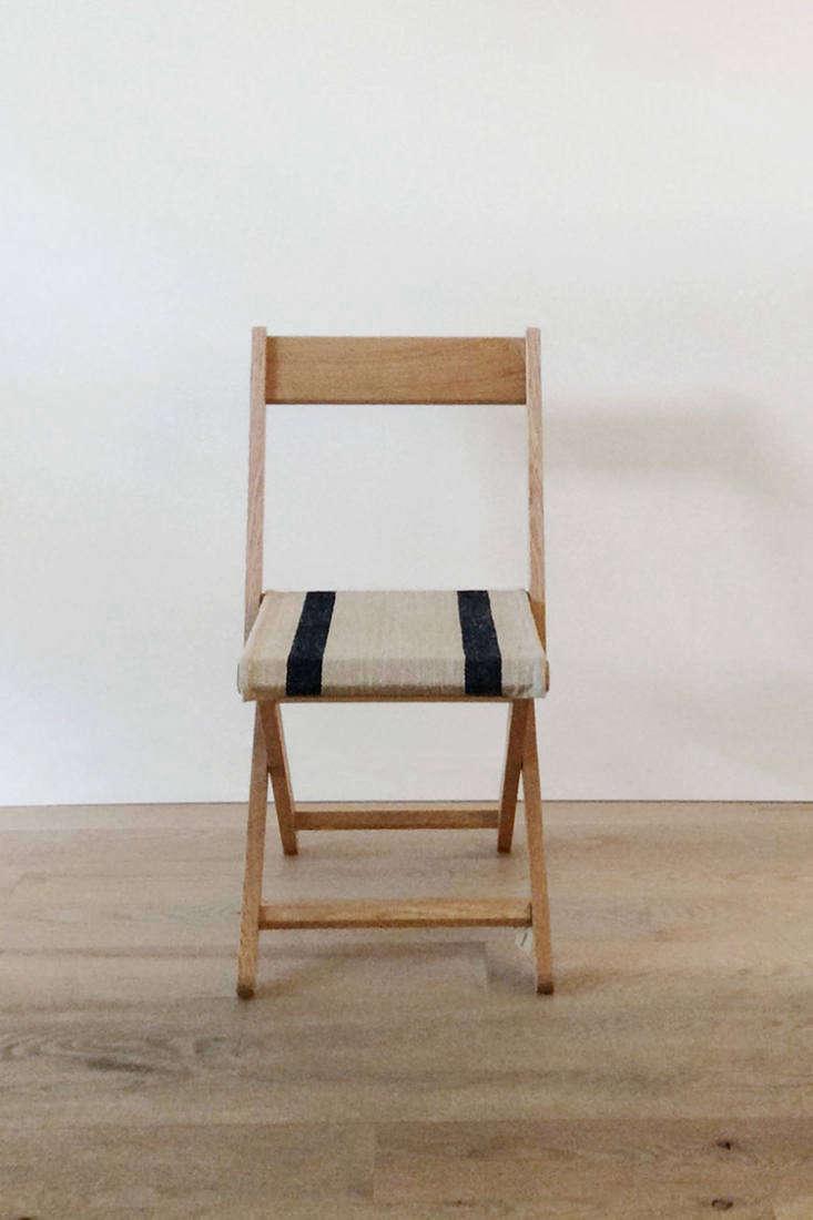 makie vintage directors chair 10