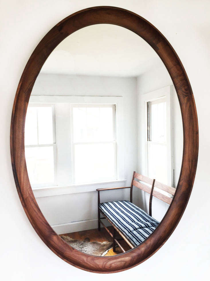 oval cove mirror by brian persico 10