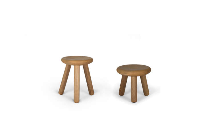 TheSong Stool (starting from $loading=