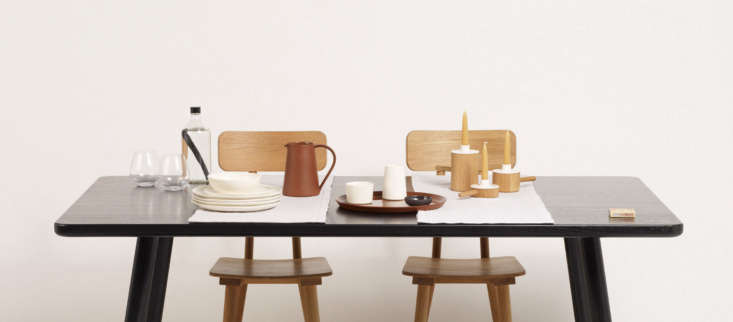 Modern Makers Fair New Exhibitors at This Weekends Field  Supply in Kingston NY portrait 3_24