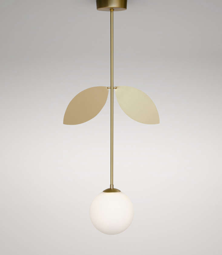The Plant Light. Contact Areti directly for pricing and ordering information.