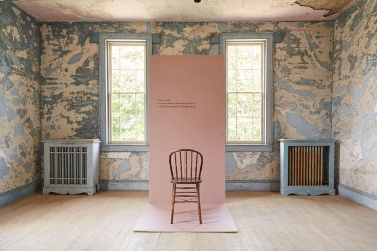 farrow and ball sulking room pink