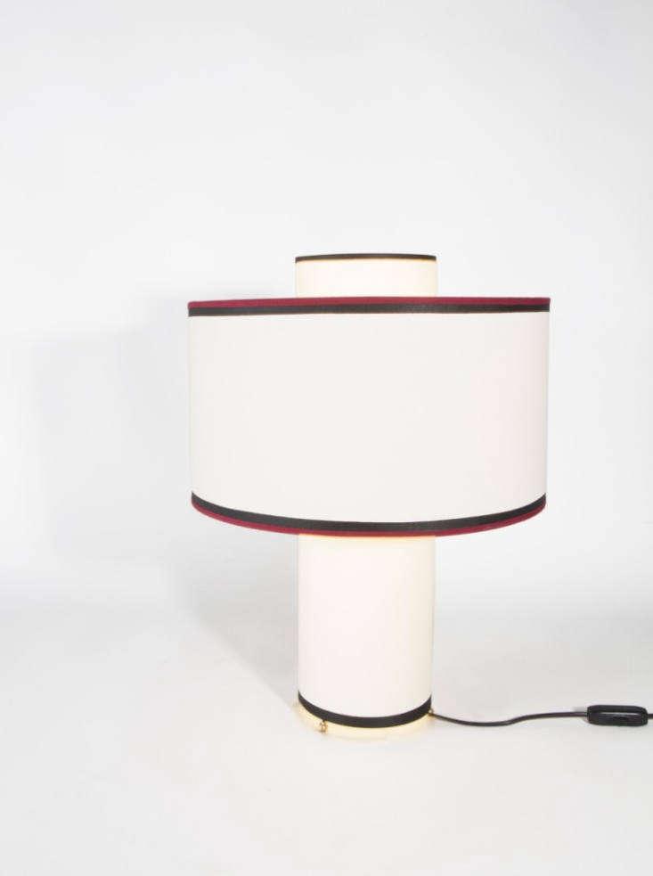 bianca lamp by maison sarah lavoine 10