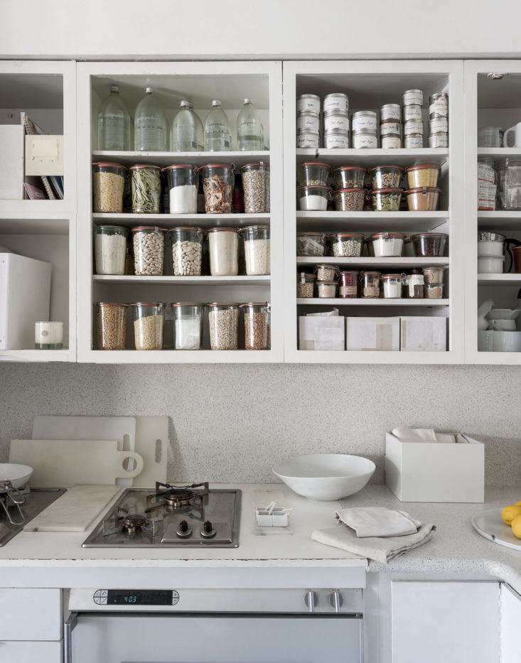 Tips On Painting Your Kitchen Cabinets, Best Paint For Inside Of Kitchen Cabinets