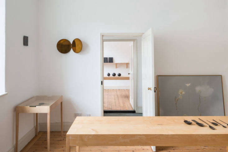 modern house holt norfolk cold press gallery1