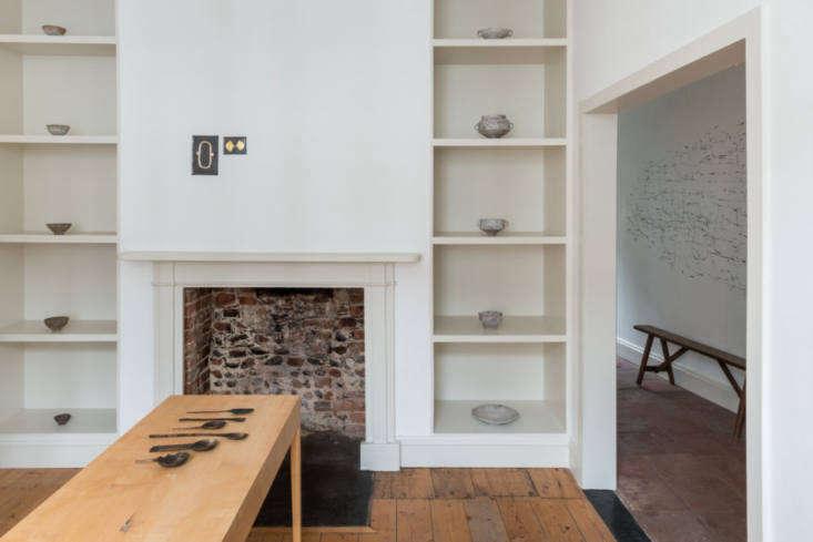 modern house holt norfolk cold press gallery2