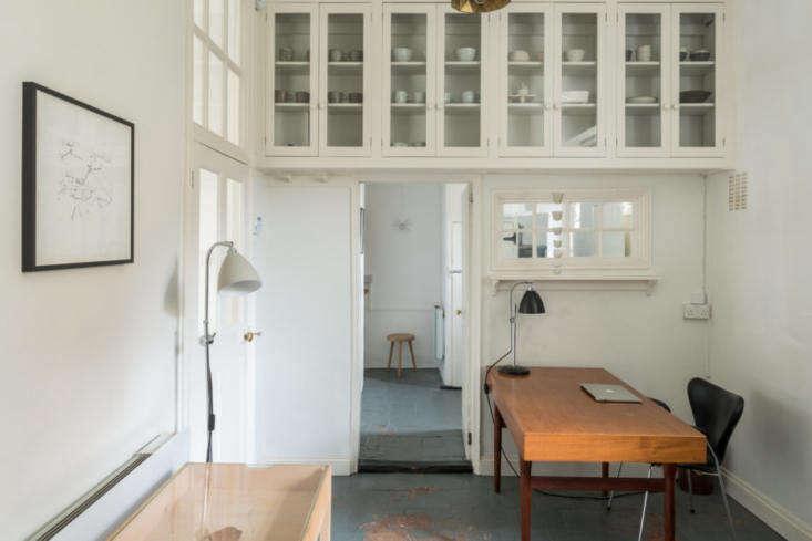modern house holt norfolk cold press gallery3