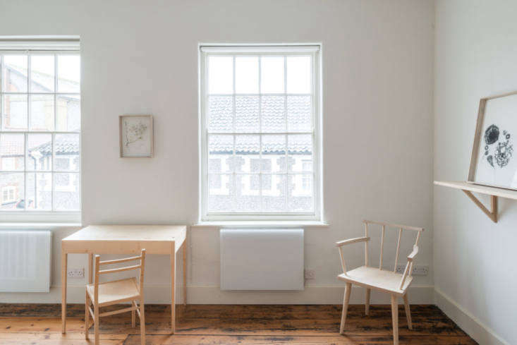 modern house holt norfolk cold press gallery4
