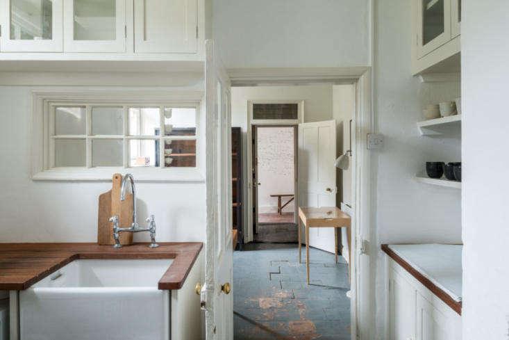 modern house holt norfolk cold press gallery5