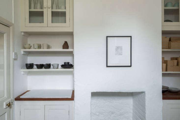 modern house holt norfolk cold press gallery6