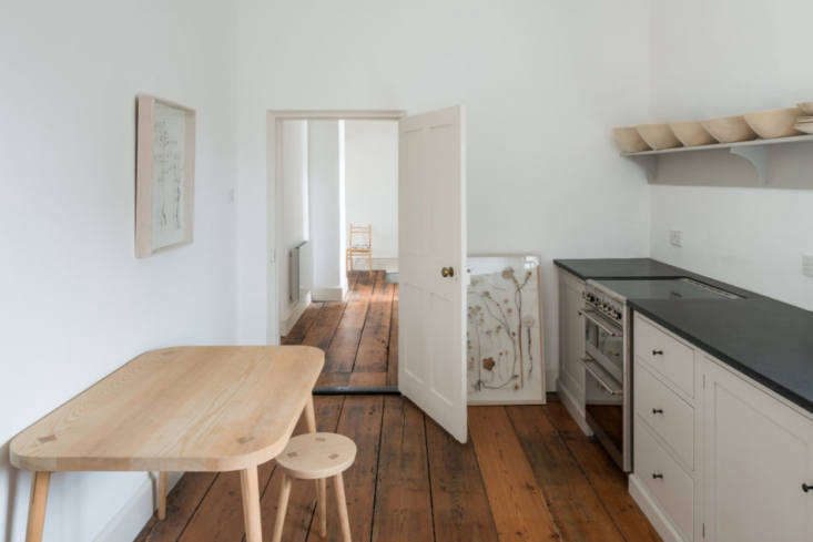 modern house holt norfolk cold press gallery7