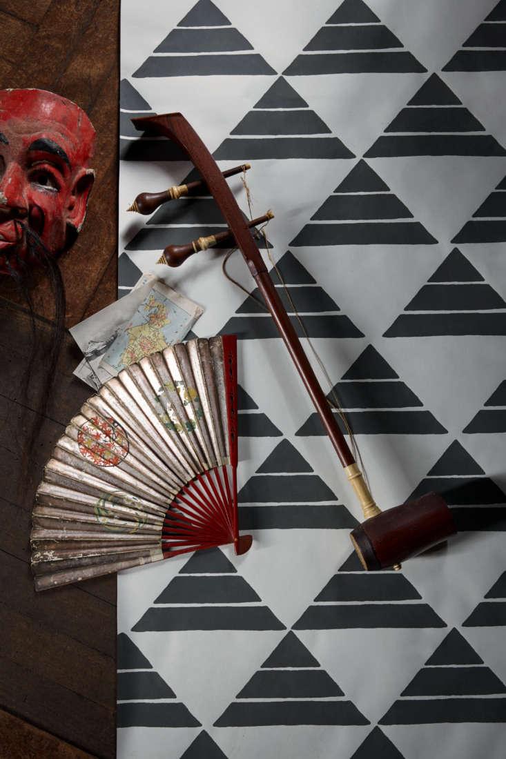 zak and fox uroko wallpaper