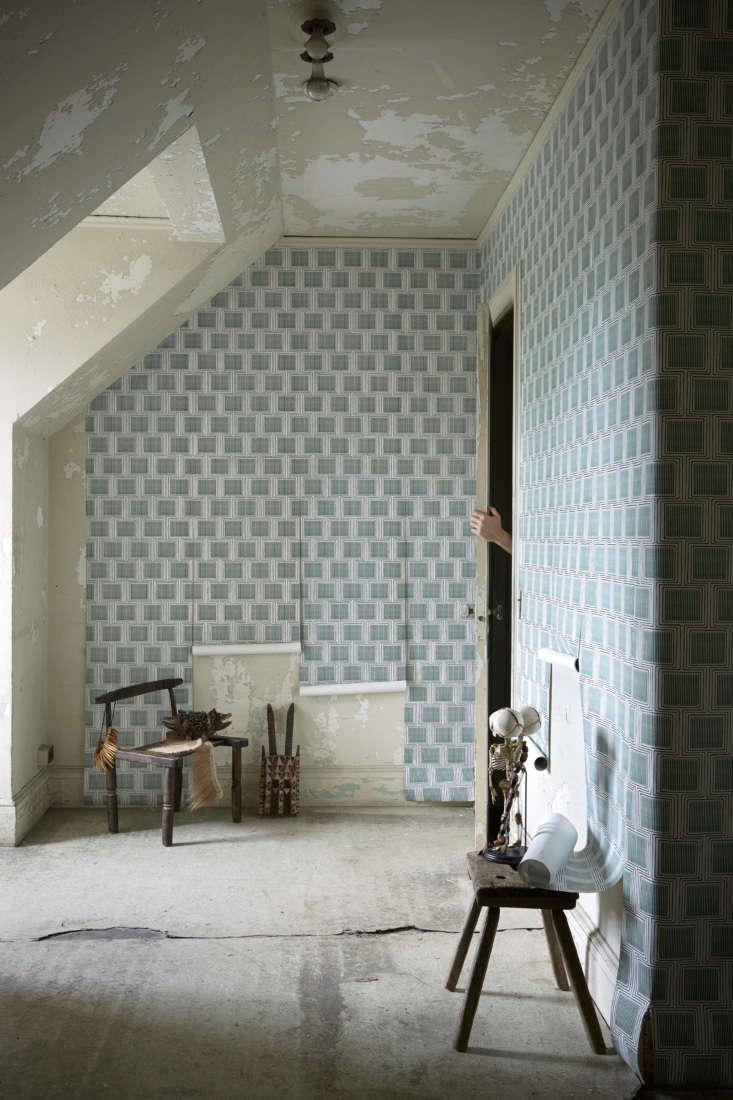zak fox ntama wallpaper 2