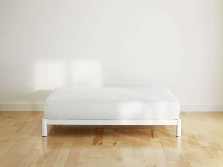 casper&#8\2\17;s wave mattress addresses two common problems sleepers face� 13