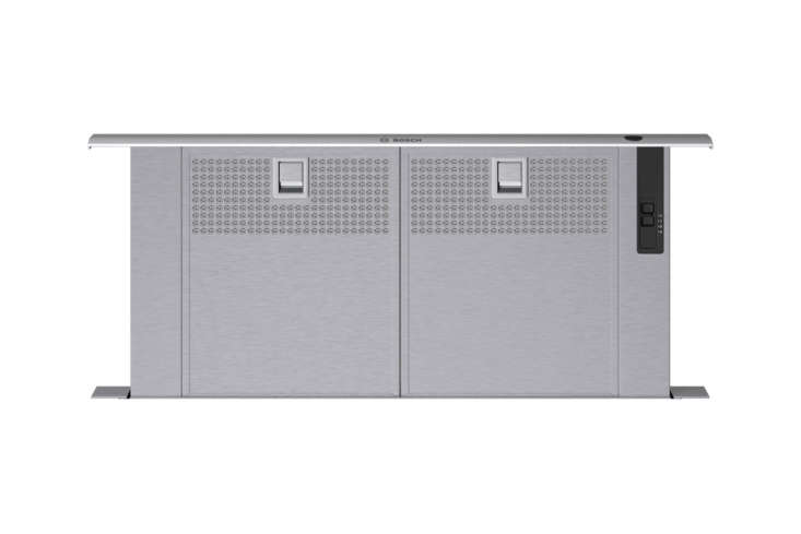The Bosch 30-Inch Downdraft Ventilation (DHD30UC) is $loading=