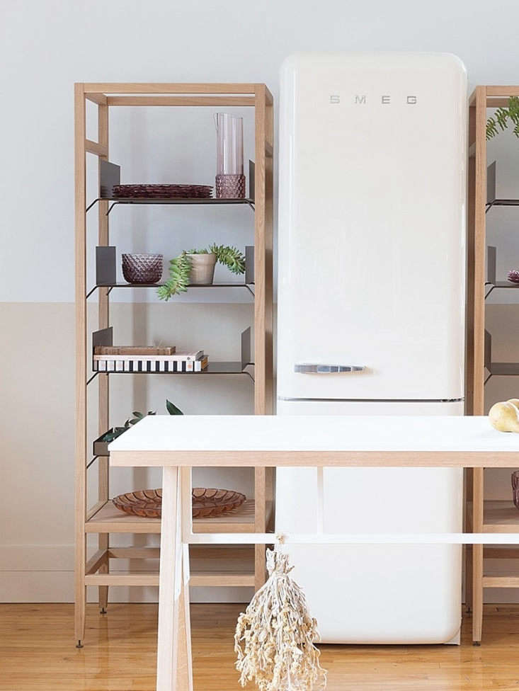 Volitare Cabinets by Coquo in Montreal