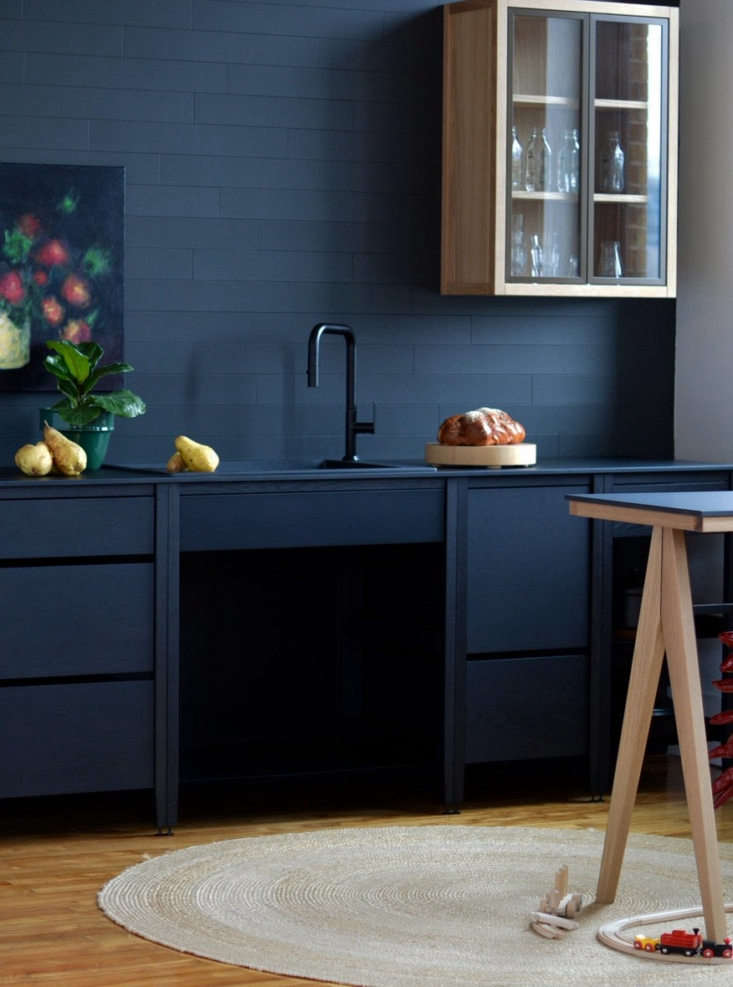 coquo montreal dark kitchen e1541623259999