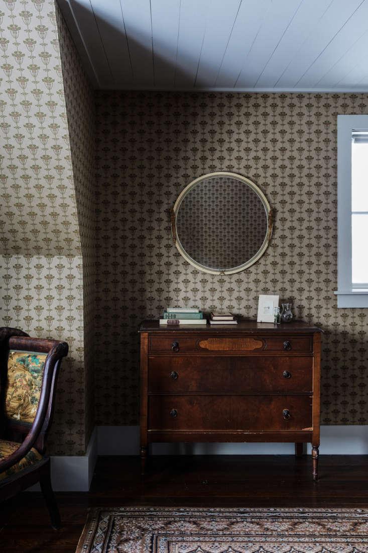 Hayfield Catskill Jersey Ice Cream Co Jack Bedroom dresser