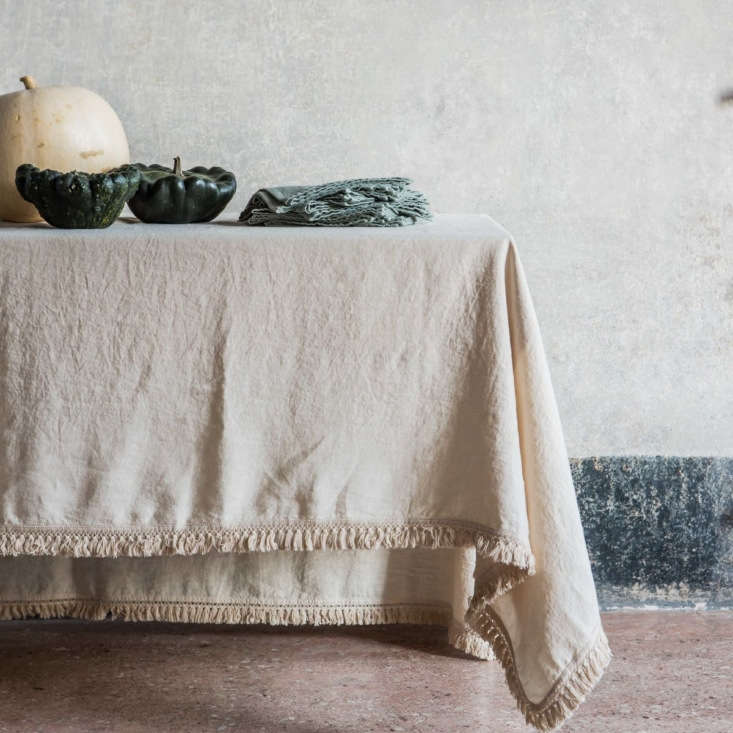 once milano is offering personalized, monogrammed linens in time for the holida 9