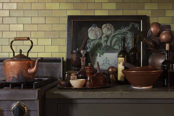 photograph bydaniel dentfroma berkeley kitchen tour with alice waters and 9