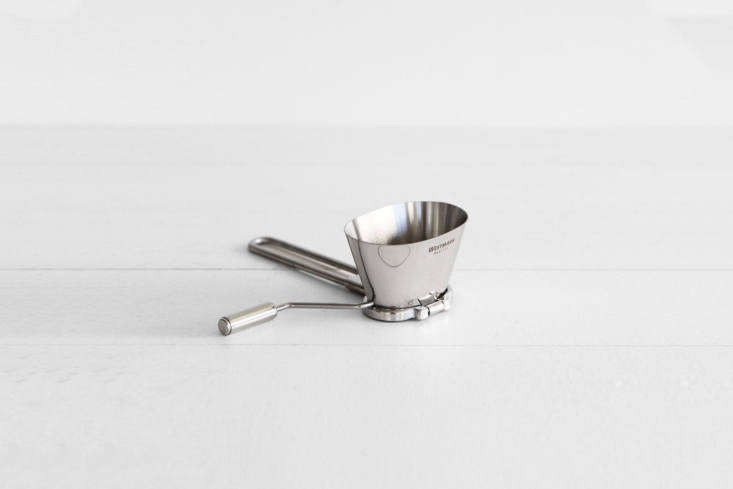 annie also likes the westmark stainless steel herb mill for the quick and effec 17