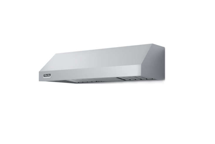 The Viking Professional 5 Series (VWH30LSS) 30-Inch Under Cabinet Range Hood is $loading=