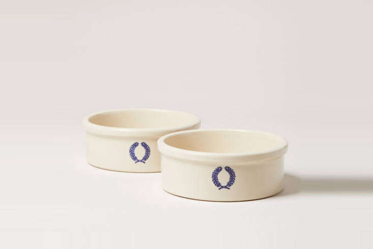 Dog bowls are on display all the time; why not make sure they&#8