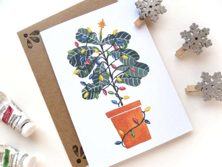 and, is there a fiddle leaf fig lover in your life? find 9 genius gift ideas fo 11