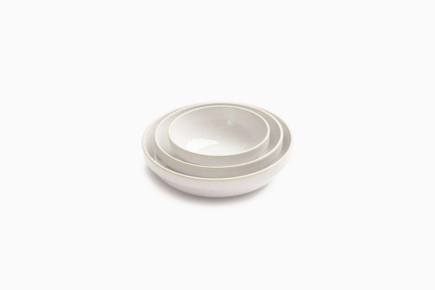 The Hasami Porcelain 7 src=