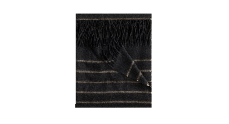 jcrew striped blanket 2