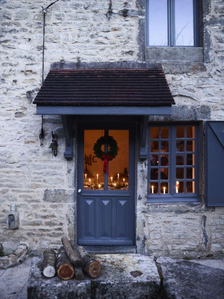 photographbyanson smart fromchristmas in burgundy: at home with the expat 9