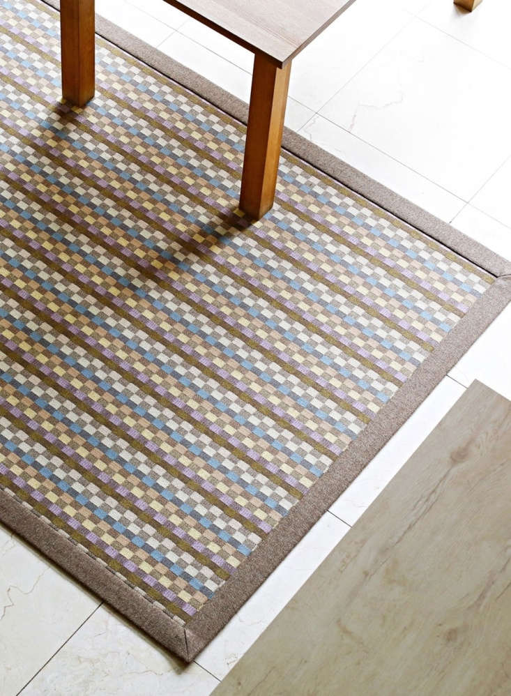 anta&#8\2\17;s carpet rugs are made and woven in scotland of \100% british  9