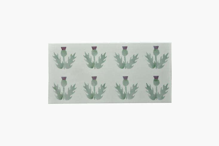 anta&#8\2\17;s cream thistle x large tile; £90. 13