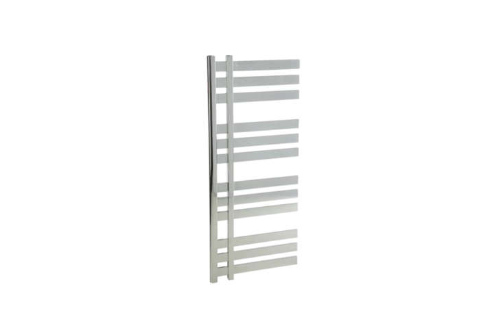 Another style from Artos, the Lioni Mount Electric Towel Warmer (MSloading=