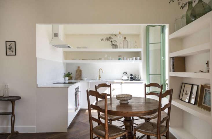nice apartment rue paganini helen cathcart 17