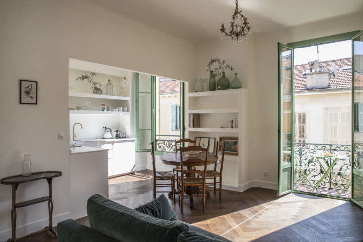nice apartment rue paganini helen cathcart 18