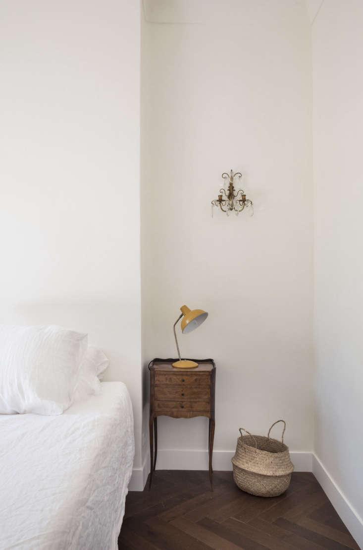 nice apartment rue paganini helen cathcart 6