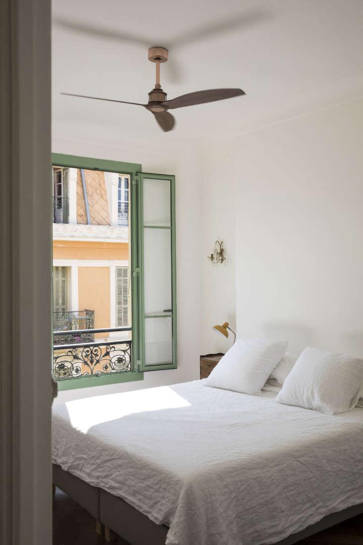 nice apartment rue paganini helen cathcart 8