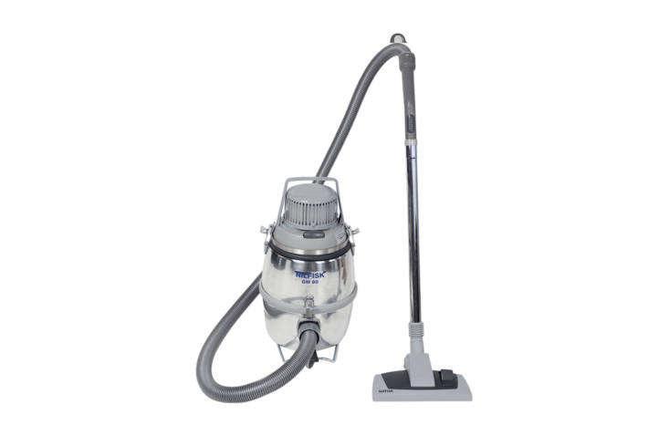 for uk readers, the nilfisk (gm80p) hepa vacuum cleaner is heavy duty, an indus 10
