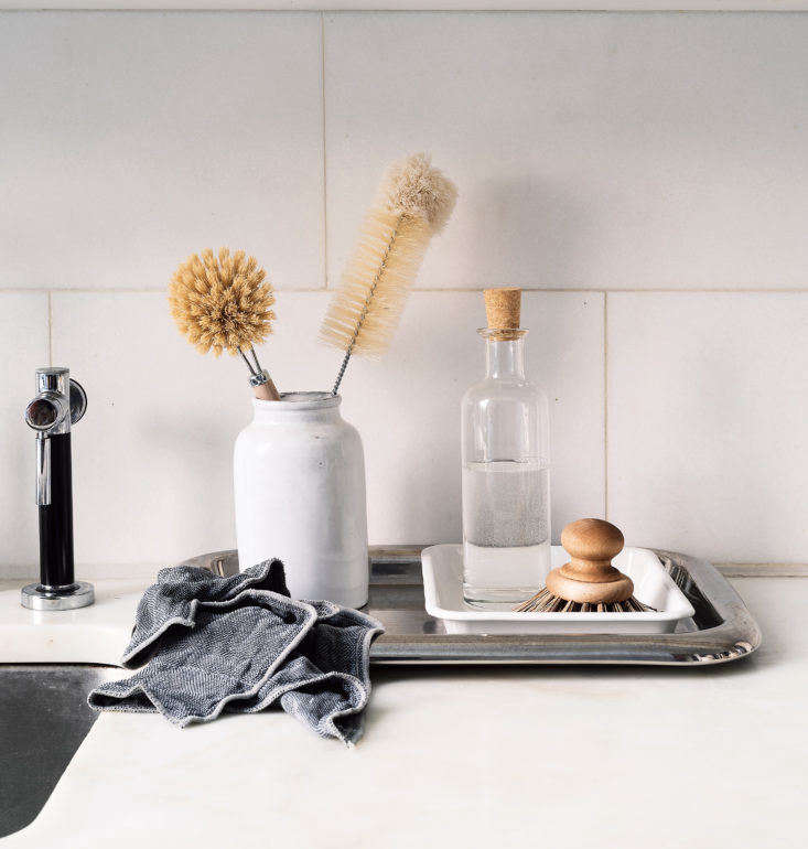 and, on the organized home, our editors' \27 best cleaning hacksrevealed th 11