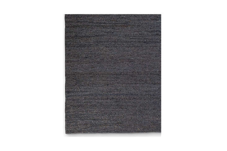 for a similar jute rug, restoration hardware&#8\2\17;s hand braided jute ru 19