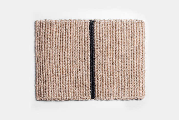 someware&#8\2\17;s fique doormats do best in covered outdoor areas and, of  9