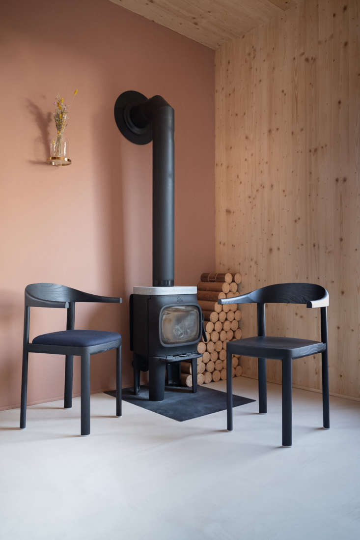 we&#8\2\17;ve loved german furniture makers stattman neue moebel ever since 9