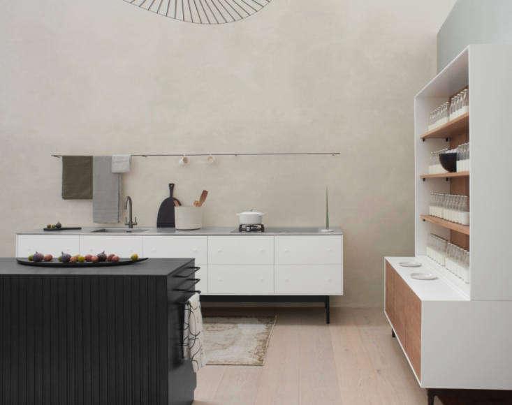 edward colinson broad kitchen 10