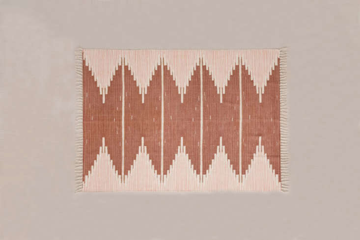 the least expensive of our picks: thelazro printed rugis currently on sale  16