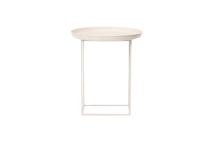 The Duke Side Table from Norloading=